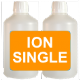 ION CHROMATOGRAPHY SINGLE ION